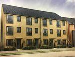 Thumbnail to rent in Brooklands, Milton Keynes, Buckinghamshire