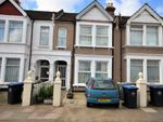 Thumbnail for sale in London Road, Wembley, Middlesex