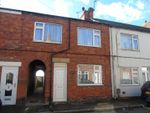Thumbnail for sale in Nesbit Street, Bolsover, Chesterfield
