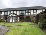 Thumbnail to rent in 21 Tudor Court, Loring Road, Porthill, Newcastle-Under-Lyme