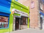 Thumbnail for sale in Papp's Takeaway, 110 Eastbourne Avenue, Gateshead