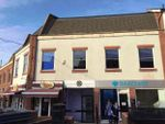 Thumbnail to rent in 3A Clarence House, 14, Market Place, Hinckley