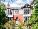 Thumbnail for sale in Elm Grove, Eccleston Park, Prescot, Merseyside