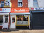 Thumbnail to rent in Ladypool Road, Birmingham