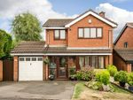 Thumbnail to rent in Shugborough Way, Heath Hayes, Cannock