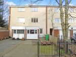 Thumbnail to rent in Todd Close, Clifton, Nottingham