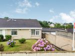 Thumbnail for sale in Downfield Walk, Plympton, Plymouth