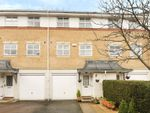Thumbnail for sale in Helegan Close, Orpington