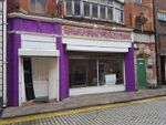 Thumbnail to rent in 3 Little Queen Street, Hull, East Yorkshire
