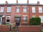 Thumbnail to rent in Lee Moor Lane, Stanley, Wakefield