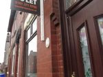 Thumbnail to rent in Stanhope Street, Ashton-Under-Lyne