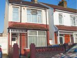 Thumbnail for sale in Lancaster Road, Southall