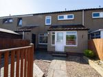 Thumbnail to rent in The Martins, Wooler
