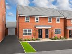 "Thumbnail to rent in ""Maidstone"" at Harper Close, Warwick"