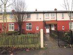 Thumbnail to rent in Fishwick View, Preston