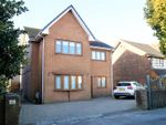 Thumbnail for sale in Sitwell Way, Little Warren, Port Talbot