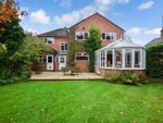 Thumbnail for sale in Rowly Drive, Rowly, Cranleigh, Surrey