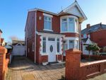 Thumbnail to rent in Calder Road, Blackpool