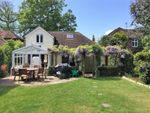 Thumbnail for sale in Kings Lane, Windlesham, Surrey