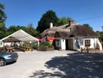 Thumbnail for sale in Combe Florey, Taunton