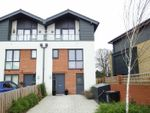 Thumbnail to rent in Sycamore Avenue, Woking