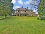 Thumbnail for sale in Court Road, Freshwater, Isle Of Wight