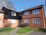 Thumbnail to rent in Millside Court, Church Road, Bookham, Leatherhead