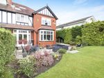 Thumbnail for sale in Clement Road, Marple Bridge, Stockport, Cheshire