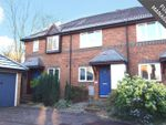 Thumbnail to rent in Cooke Rise, Warfield, Bracknell, Berkshire