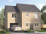 "Thumbnail to rent in ""The Tonbridge"" at Browney Lane, Browney, Durham"