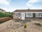 Thumbnail for sale in Dovecote, Yate, Bristol, South Gloucestershire