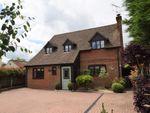 Thumbnail for sale in Shootacre Lane, Princes Risborough, Buckinghamshire