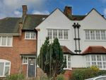 Thumbnail for sale in St James Lane, Muswell Hill, London
