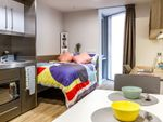 Thumbnail to rent in Circus Street, Brighton, Brighton And Hove