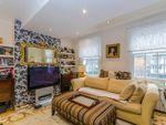 Thumbnail to rent in Charles Lane, St John's Wood
