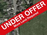 Thumbnail for sale in Broughton Road, Crewe, Cheshire