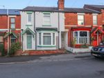 Thumbnail for sale in Greenhill Road, Sheffield