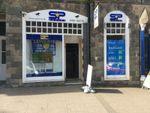 Thumbnail for sale in 2 Strand House, Llandrindod Wells