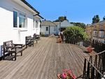 Thumbnail for sale in Grange Road, Shanklin, Isle Of Wight