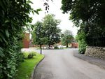 Thumbnail for sale in 15, Storth Park, Fulwood Road, Sheffield, South Yorkshire