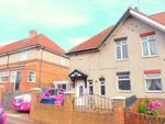 Thumbnail for sale in Scruton Avenue, Sunderland