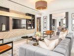 "Thumbnail to rent in ""Conquest Penthouse"" at 142 Blackfriars Road, London"