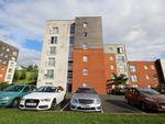 Thumbnail to rent in Federation Road, Burslem, Stoke-On-Trent