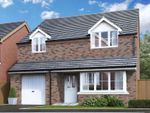 Thumbnail for sale in Plot 7, Humber View, Barton-Upon-Humber