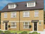 Thumbnail to rent in Lancaster Mews, Water Lane, York, North Yorkshire