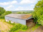 Thumbnail for sale in Northlew, Okehampton, Devon