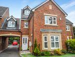 Thumbnail to rent in Hawks Edge, West Moor, Newcastle Upon Tyne