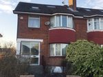 Thumbnail for sale in Perryn Road, East Acton