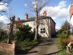Thumbnail for sale in Hamilton Road, Lincoln