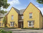"""Thumbnail for sale in """"Evesham"""" at Soames Close, Lavendon, Olney"""